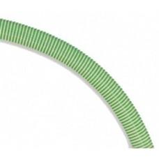 """Furtun absorbtie 4"""" ( 102 mm ) s,mart flexx"""