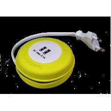 Incarcator telefon USB - rola Famatel