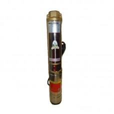 Pompa apa submersibila multietajata 100QJD5 Micul Fermier GF-0709