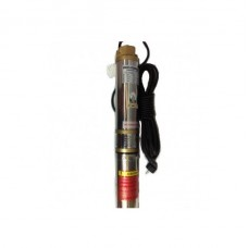 Pompa submersibila multietajata 90YQJD Micul Fermier