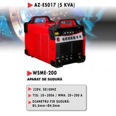 Aparat de sudura WSME-200