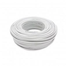 Cablu curent 2x1,5' 100M