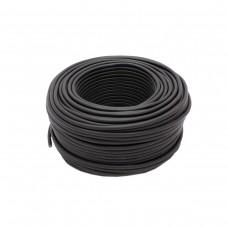 Cablu curent 2x2,5' 100M
