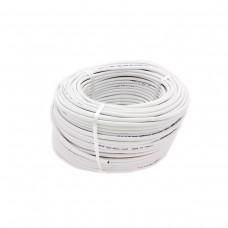 """Cablu curent 3x1,5"""" 100M"""