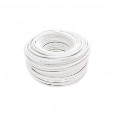 Cablu curent 3x2,5' 100M