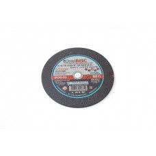 Disc LUGA 230x2,0x22,2  2mm grosime (25pcs)