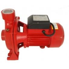 Pompa apa suprafata 1 - 1/2 Lazio GF-0717
