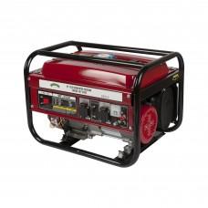 Generator benzina 2800W Micul Fermier MF-3500