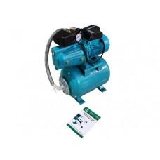 Hidrofor 0,75kW/1HP AUJET 100L, bobinaj cupru