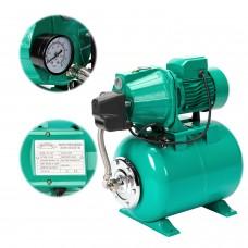 Hidrofor cu pompa autoamors. din fonta 1,5kW