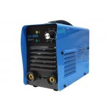 Invertor de sudura Micul Fermier LV-300 Albastru
