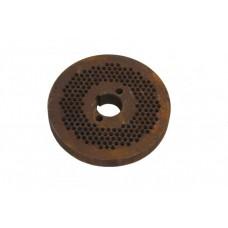 Matrita pentru granulator de furaje 2mm