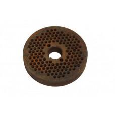 Matrita pentru granulator de furaje 4mm