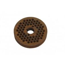 Matrita pentru granulator de furaje 6mm