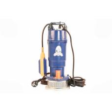 Pompa apa submersibila 16m 0,37kW Micul Fermier
