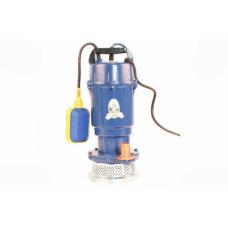 Pompa apa submersibila 20m 0,55kW Micul Fermier