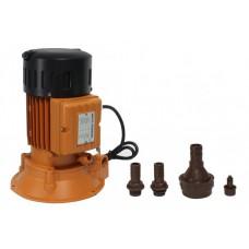 Pompa apa suprafata VCP-750 Micul Fermier