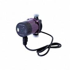 Pompa circulatie FLO32/6-180 Micul Fermier