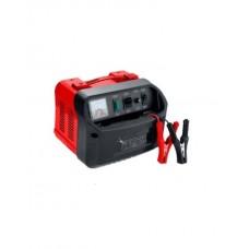 Redresor acumulator auto 30-300Ah CB-50