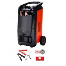 Robot incarcare auto 20-1550Ah CD-630
