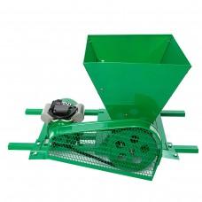 Zdrobitor electric de fructe 180kg/h 750W