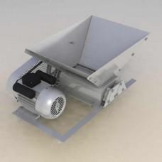 Zdrobitor Struguri Micul Fermier - Electric