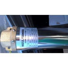 Pompa submersibila multietajata Micul fermier 100 QJD 5/8 Tun lung PRO