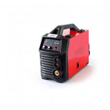 Invertor de sudura Micul Fermier MIG-280