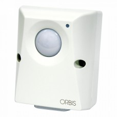 Intrerupator crepuscular ORBILUX IP55 Orbis