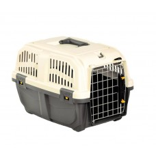 Cusca transport animale MPS Skudo 1 IATA, 48x31.5x31 cm