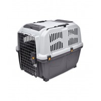 Cusca transport animale MPS Skudo 4 IATA, 68x48x51h cm