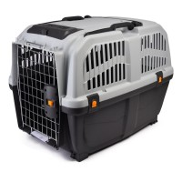 Cusca transport animale MPS Skudo 5 IATA, 79x58,5x65h cm