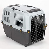 Cusca transport animale MPS Skudo 6 IATA, 92x63x70h cm