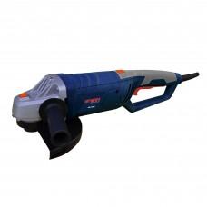 Polizor unghiular (flex) 230mm 2400w - Stern