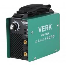 Aparat sudura tip invertor vwi-100a; 100a; 1.0-2.5mm - Stern