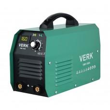 Aparat sudura tip invertor vwi-160a; 160a; 1.0-4.0mm - Stern