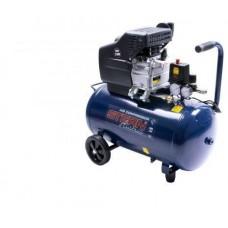 Compresor st co2550a - Stern