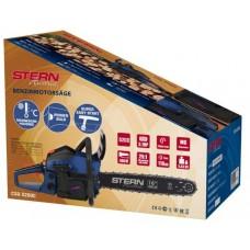 """Drujba 52cc 3.1cp 16"""" st csg5200c - Stern"""