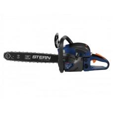 """Drujba 52cc 3.3cp 16"""" st csg5200e - Stern"""