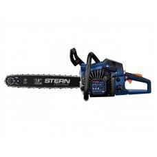 "Drujba 58cc 3.6hp 18"" st csg5800c - Stern"