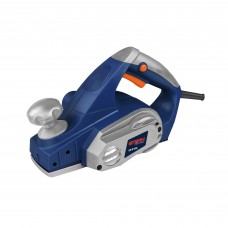 Rindea electrica 610w, 82mm, 0-2mm - Stern