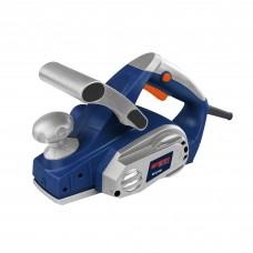 Rindea electrica 810w, 82mm, 0-3mm - Stern