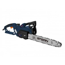 Ferastrau electric 2000w cse2000a - Stern