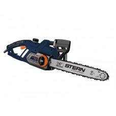 Ferastrau electric 2200w sds cse2200a - Stern