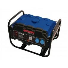 Generator 3000w st gy3000b - Stern
