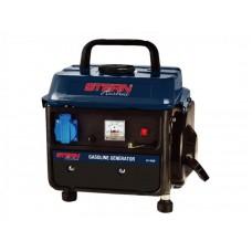 Generator 950w  gy950b - Stern