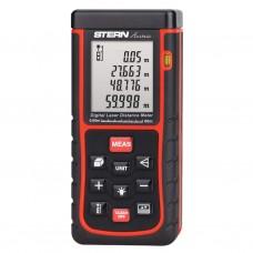 Telemetru digital cu laser st ld60 - Stern