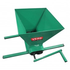 Masina manuala de zdrobit struguri verk vmw-1000b - Stern