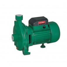 Pompa centrifugala 0.75kw - Stern
