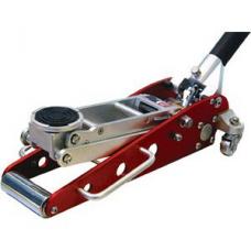 Cric hidraulic tip crocodil aluminiu 1.5 tone  Big Red